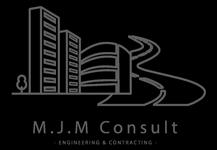 M.J.M Consult
